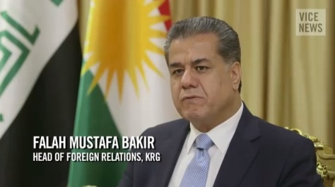20140808fr-falah-mustafa-bakir-head-of-foreign-relations-krg