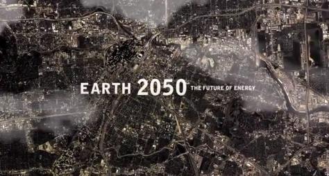 20150329su-earth-2050-energy