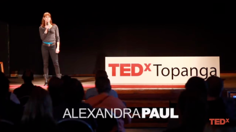 20150402th-ted-talks-population-growh-overpopulation-alexandra-paul-20130103