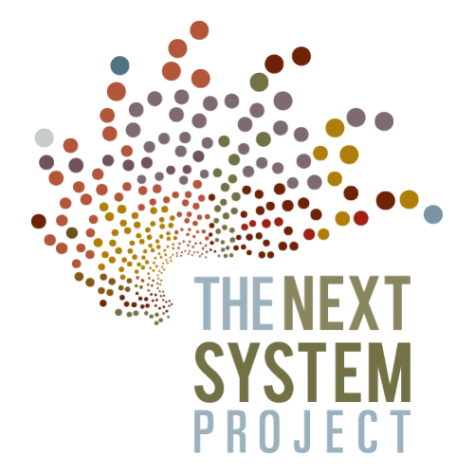 20150401we-the-next-system-project-logo