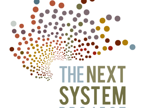 ANSWERS: The Next System Project